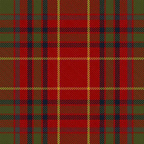 Scotland's War (1914-1919)