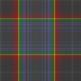 Scotland's Grace