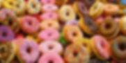 Doughnuts Reel