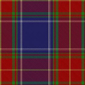 Chinese Scottish