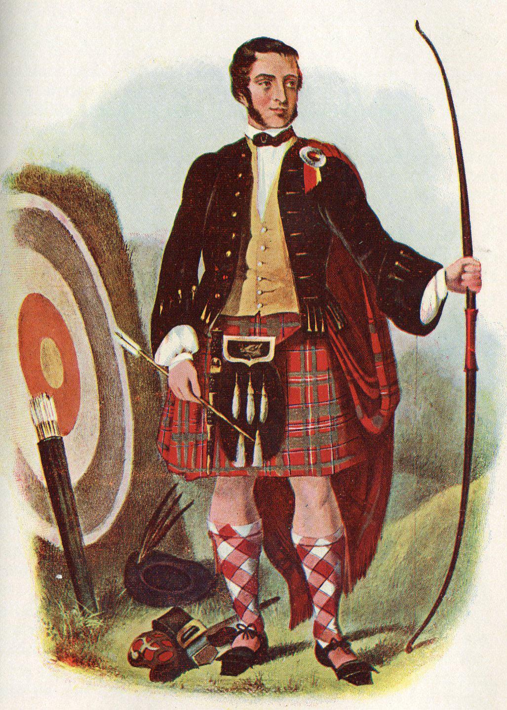 36-Clan-Mackinnon