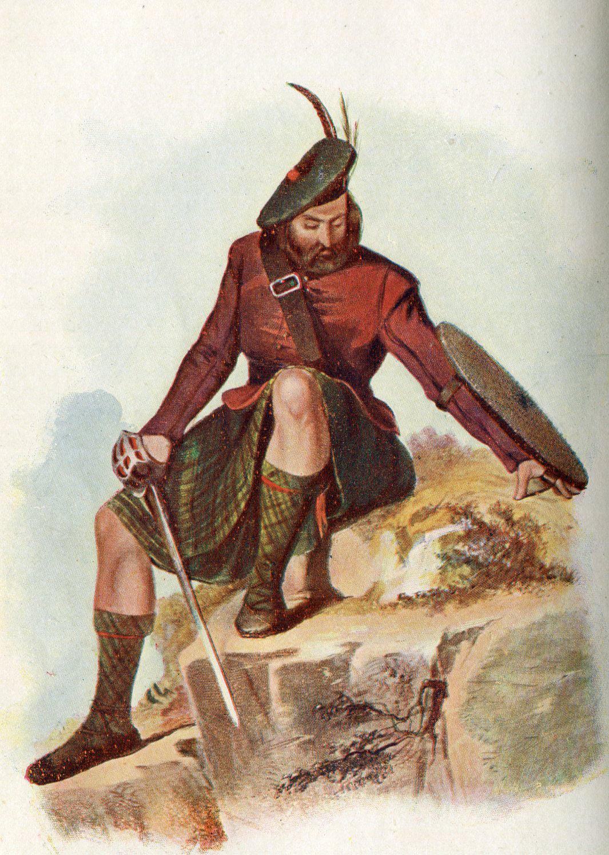 17-Clan-Mackay
