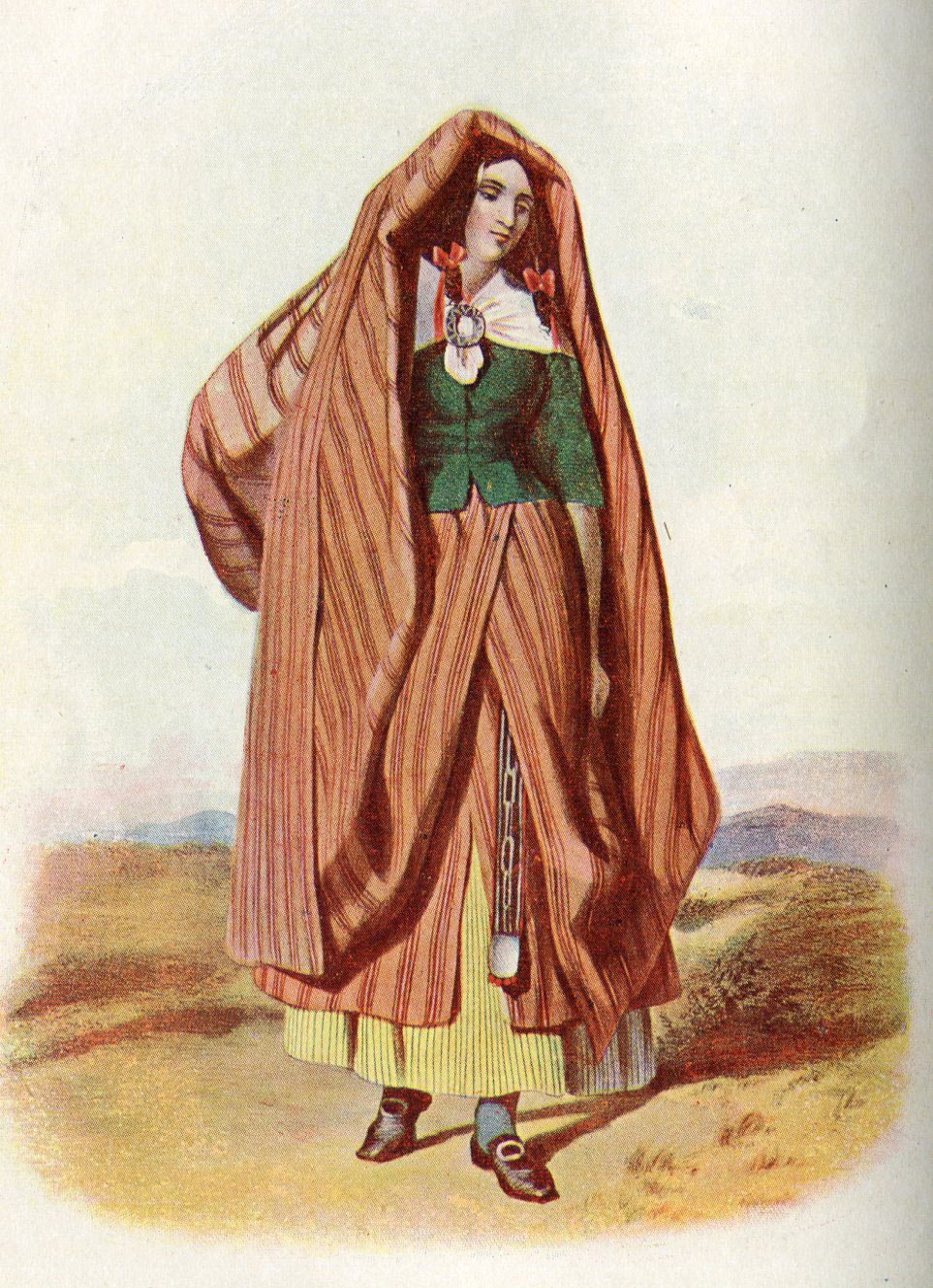 43-Clan-Urquhart