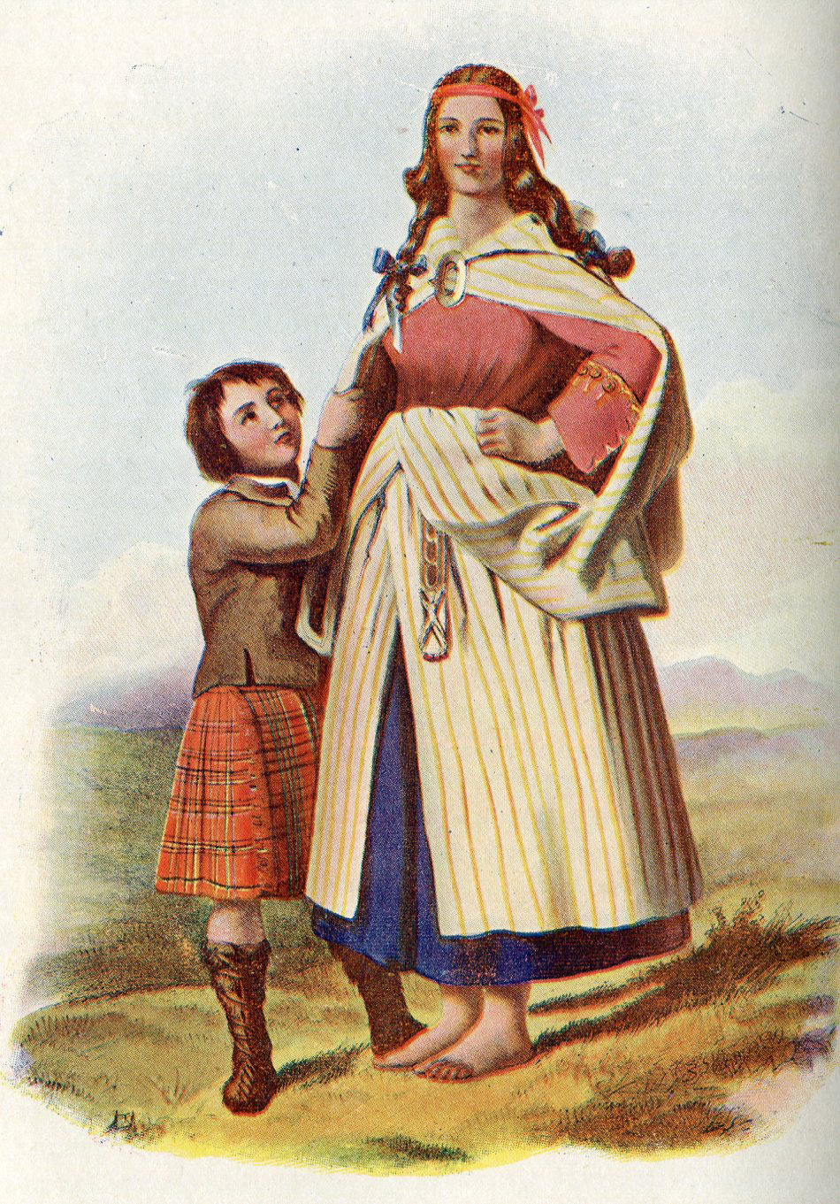 23-Clan-Matheson