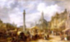St Andrew's Fair