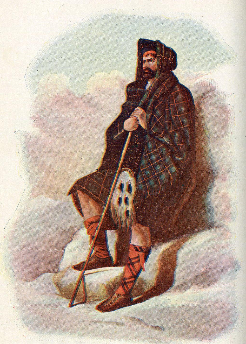 25-Clan-Robertson