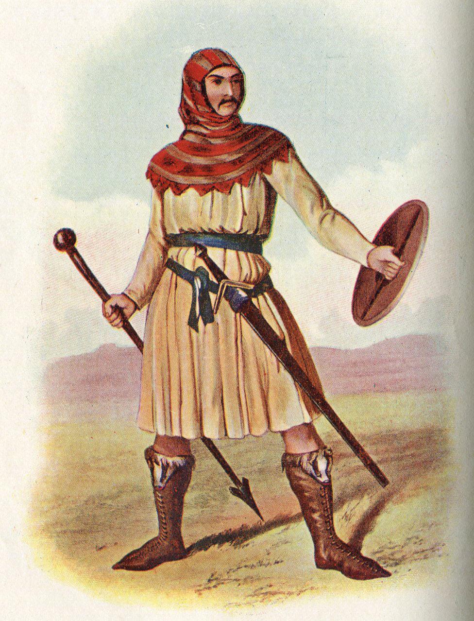 53-Clan-Mac-Ivor