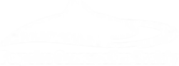 PCS-Logo-Master-(White-on-Black).png