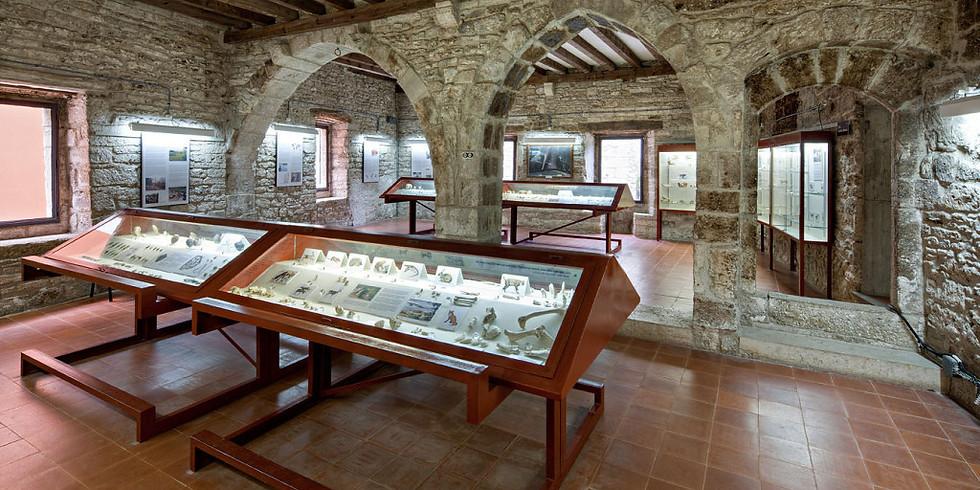 Arqueolític Banyoles