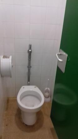 baños_2