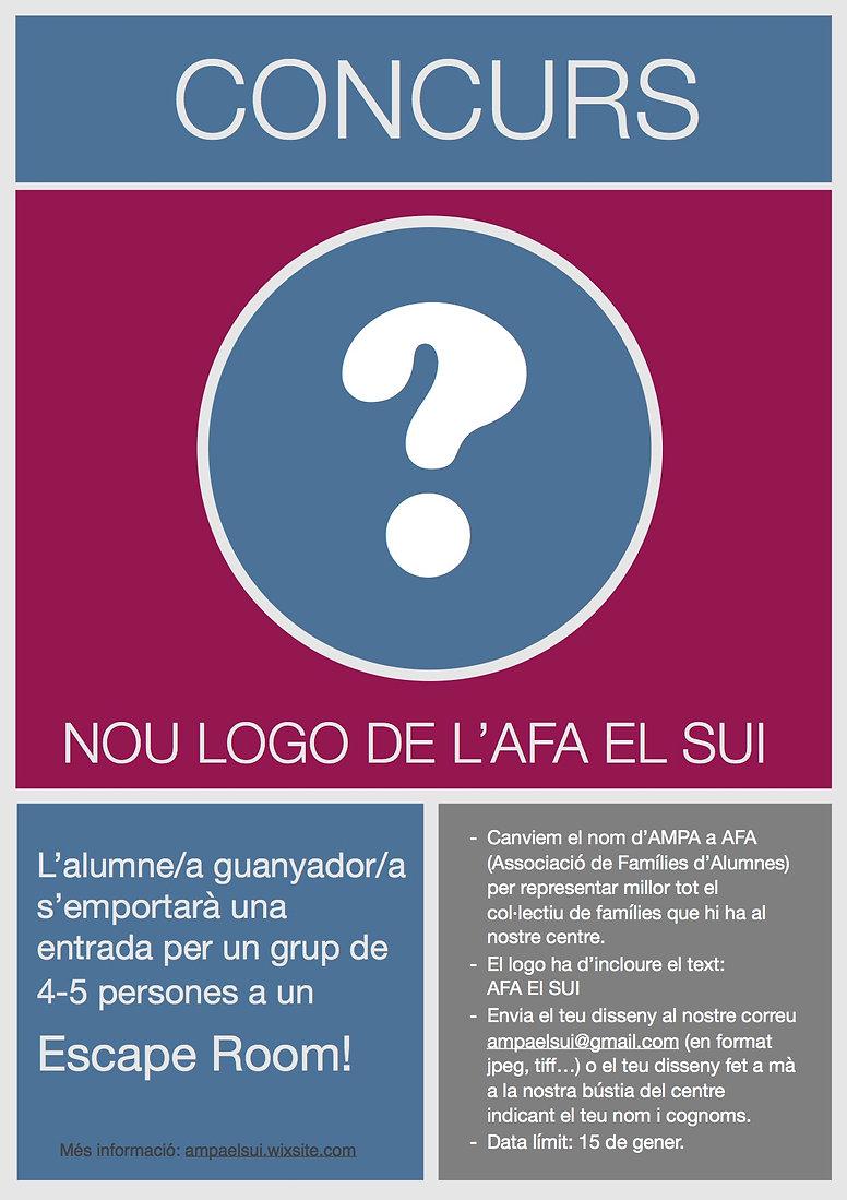 Concurs AFA.jpg