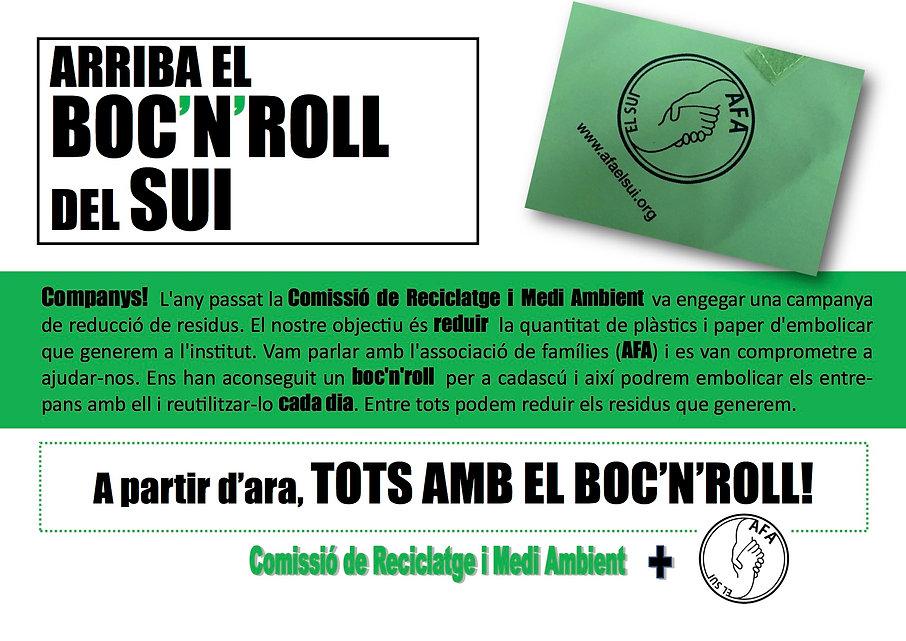 Boc and roll.jpg