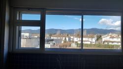 finestra 4