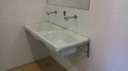 baños_5