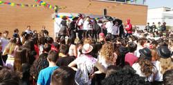 carnaval 3