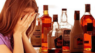 alcohol-menores-655x368.jpg