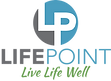LifePointLogo_green1.png