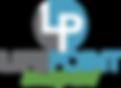 LifePointLogo_green1.png