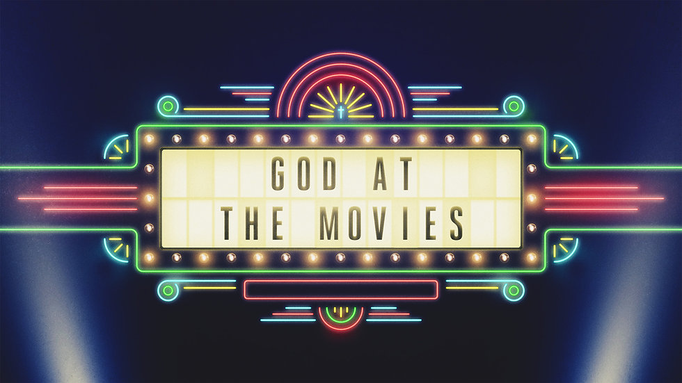 god_at_the_movies-title-2-Wide 16x9-1.jpg