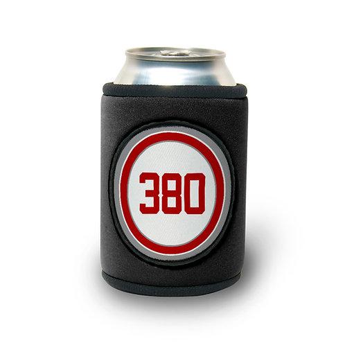 Columbus Area Code (380)