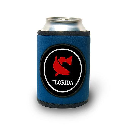 CCA Florida 4