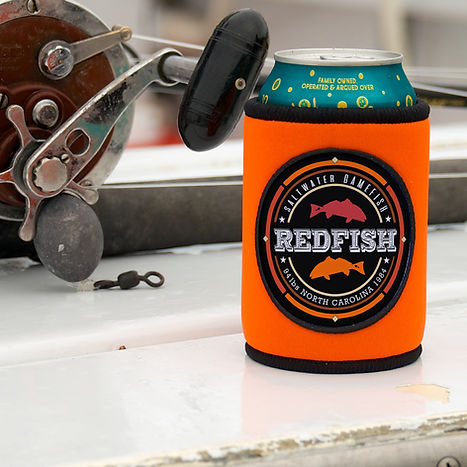 Fishing Koozie 3.jpg