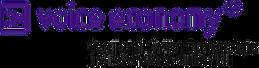 VoiceEconomy_Logo_trans.png