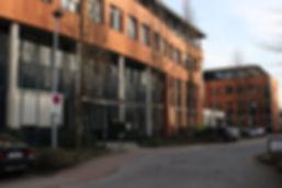 Dennstedt Immbilien Hamburg