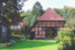 Dennstedt Immobilien Lüchow-Dannenberg