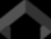 Logo_top_SW_d.png