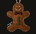 cozy bee crafts gingerbread photo.jpg
