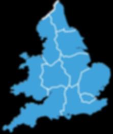 MAP-NO-SCOT.png