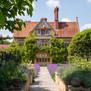 Oxfordshire CC School Chefs to have Belmond Le Manoir aux Quat'Saisons experience