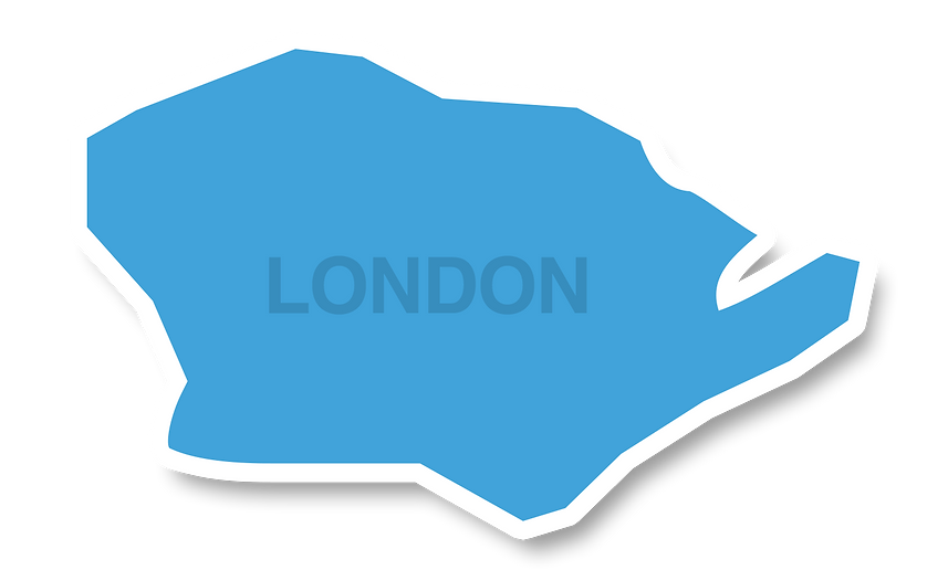 london-map.png