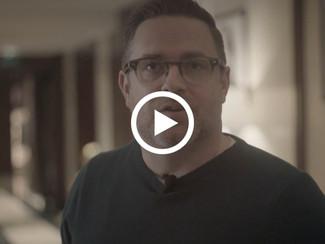Introducing Host a School Chef Videos