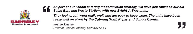 Barnsley Testimonial.jpg