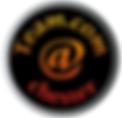 teamdotcom logo.png