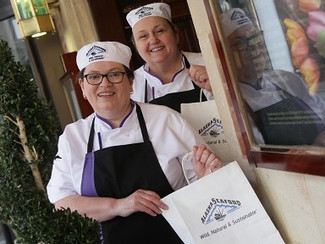Host a School Chef Launches in Chester