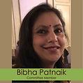 Bhbha_Patnaik.png