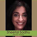 Sheetal_Sadhu.png