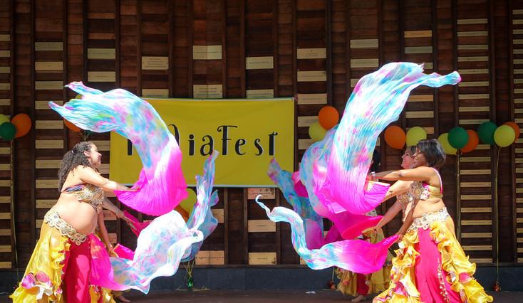 IAT-2019-IndiaFest-1633.jpg