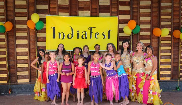 IAT-2019-IndiaFest-1682.jpg