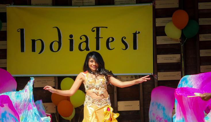 IAT-2019-IndiaFest-1635.jpg