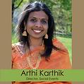 Arthi_Karthik.png