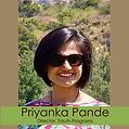Priyaka_Pande.png