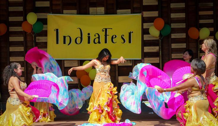 IAT-2019-IndiaFest-1639.jpg