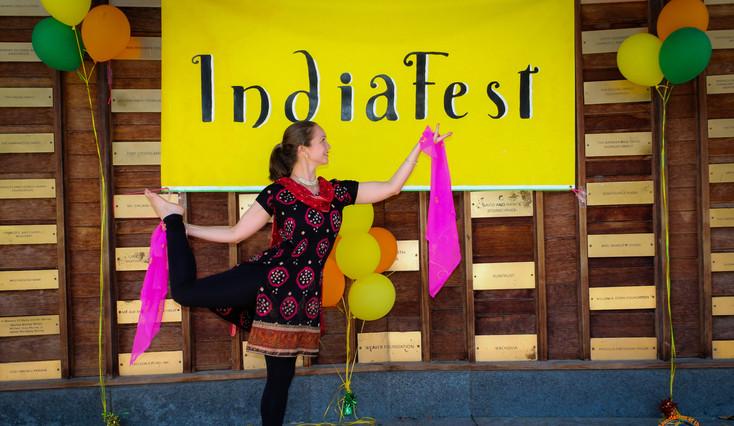 IAT-2019-IndiaFest-1728.jpg
