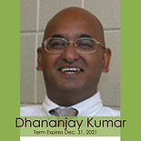 Dhananjay_Kumar.png