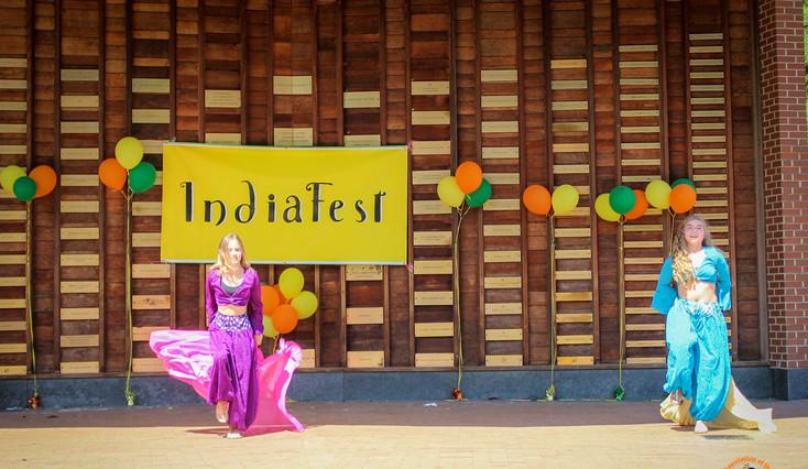 IAT-2019-IndiaFest-1650.jpg