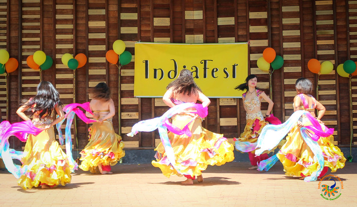 IAT-2019-IndiaFest-1615.jpg